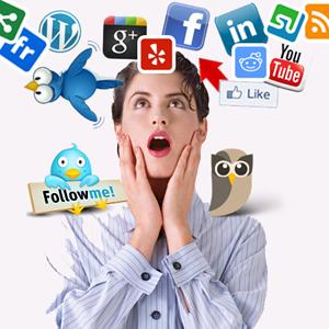 social-media-gente